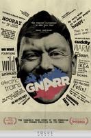 Gnarr (iTunes)
