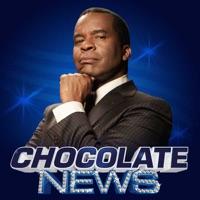 Télécharger Chocolate News, Season 1 Episode 10
