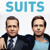 Suits, Saison 1 (VF)