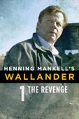 Henning Mankell's Wallander: The Revenge