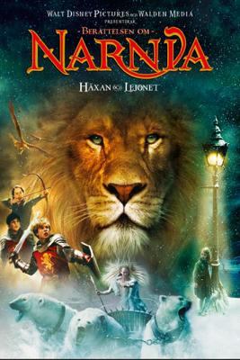 Andrew Adamson - Berättelsen om Narnia: Häxan och Lejonet bild