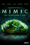 Mimic  wiki, synopsis