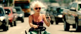 So What P!nk Pop Music Video 2008 New Songs Albums Artists Singles Videos Musicians Remixes Image
