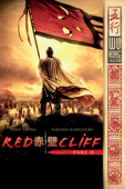 Red Cliff, Part II