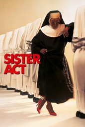 Screenshot Sister Act