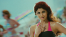 Shut Up And Bounce  Sunidhi Chauhan - Sunidhi Chauhan