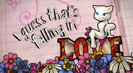 "That's Falling in Love (from ""Talking Angela"") - Chelsea Ward"