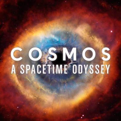 Cosmos: A Spacetime Odyssey, Season 1 - Cosmos