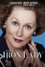 The Iron Lady - Phyllida Lloyd