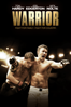 Warrior - Anthony Tambakis, Cliff Dorfman & Gavin O'Connor