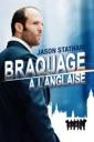 Affiche du film Braquage à l\'anglaise
