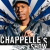 Chappelle's Show: Uncensored, Season 3 wiki, synopsis