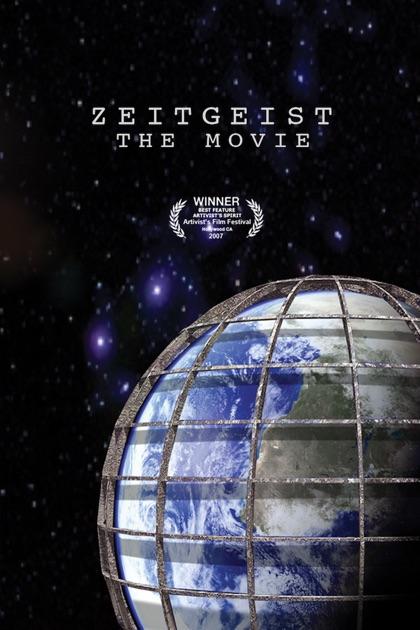 Zeitgeist (Film)