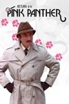 Return of the Pink Panther wiki, synopsis