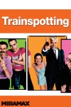 Trainspotting wiki, synopsis