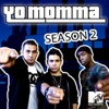 Yo Momma - Best of the Bronx