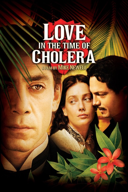 love in the time of cholera on itunes