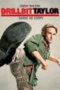 Affiche du film Drillbit Taylor: Garde Du Corps