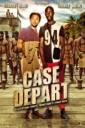 Affiche du film Case Départ