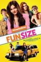 Affiche du film Fun Size