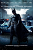 Batman: El caballero de la noche asciende (The Dark Knight Rises) - Christopher Nolan