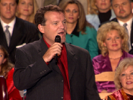 Mary, Did You Know? (feat. Mark Lowry and Gaither Vocal Band) [Live] - Bill & Gloria Gaither