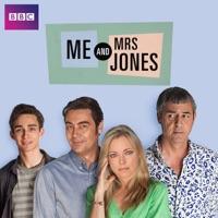 Télécharger Me and Mrs Jones Episode 6
