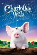 Capa do filme A Menina e o Porquinho (2006) (Legendado)