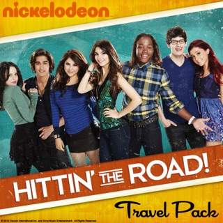 Victorious, The Complete Series on iTunes
