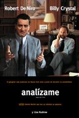 Analízame (Subtitulada)