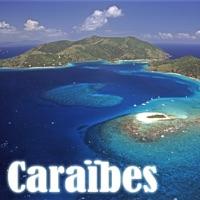 Télécharger Caraïbes Episode 3