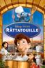 Råttatouille - Pixar