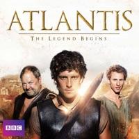 Télécharger Atlantis, Saison 1 (VF) Episode 13