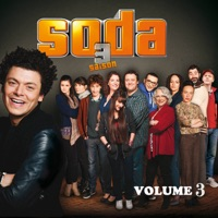 Télécharger Soda, Saison 3, Vol. 3 Episode 8