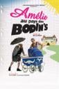 Affiche du film Amélie au pays des Bodin\'s