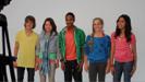 KIDZ BOP 20 – Behind The Scenes! - KIDZ BOP Kids