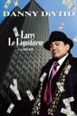 Affiche du film Larry le liquidateur (Other People\'s Money)