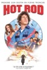 icone application Hot Rod (2007)