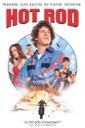 Affiche du film Hot Rod (2007)