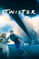 Twister (iTunes)