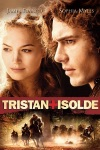 Tristan + Isolde wiki, synopsis