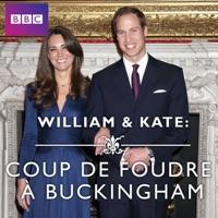 Télécharger William & Kate : coup de foudre à Buckingham Episode 1