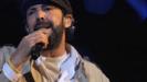 bajar descargar mp3 Medley de Bachatas (Live) - Juan Luis Guerra