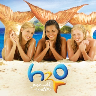 h2o season 3 on itunes
