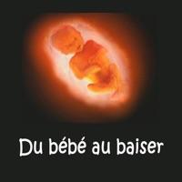 Télécharger Du bébé au baiser Episode 1