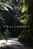 Trailnotes