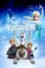 Frozen - Chris Buck & Jennifer Lee