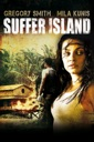 Affiche du film Suffer Island