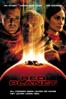 Red Planet (2000) - Antony Hoffman