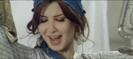 Ah W Noss  Nancy Ajram - Nancy Ajram